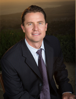 Bill Conrad of Conrad Realtors, Inc.