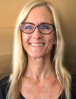 Kathy Whitaker of Conrad Realtors, Inc.