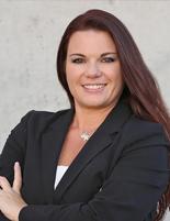 Nicole Maier of Conrad Realtors, Inc.