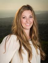 Sarah Gallagher of Conrad Realtors, Inc.