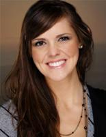 Stacy Gassman of Conrad Realtors, Inc.