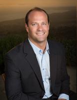 Steve Conrad of Conrad Realtors, Inc.